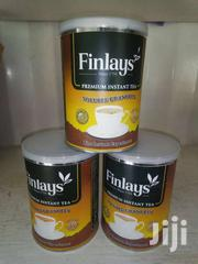 Finlays Premium Instant Tea | Meals & Drinks for sale in Kericho, Cheptororiet/Seretut