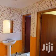 Painting And Interior Design | Building & Trades Services for sale in Nairobi, Kileleshwa