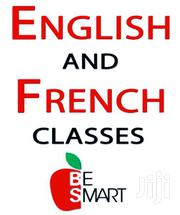 Adult English And French Classes At  Home,Office | Classes & Courses for sale in Nairobi, Kileleshwa
