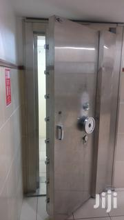 Complete Bank Vault Door And Grill. | Safety Equipment for sale in Mombasa, Majengo