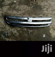 Grill For Isis New Model | Vehicle Parts & Accessories for sale in Nairobi, Nairobi Central