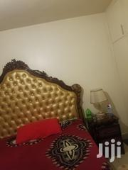 6by6 With Mattress | Furniture for sale in Nairobi, Kayole Central