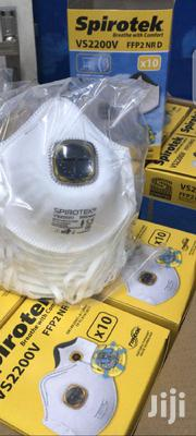 The N95 Mask | Medical Equipment for sale in Mombasa, Tudor