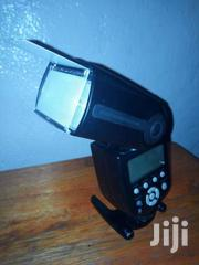 Youngnou YN560IV SPEEDLITE  In Good Working Condition | Cameras, Video Cameras & Accessories for sale in Meru, Municipality