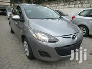 Mazda Demio | Cars for sale in Mombasa, Tudor