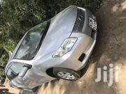 Toyota Allex 2009 Silver | Cars for sale in Nakuru, Kiamaina