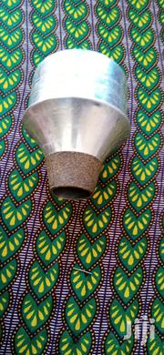 Trumpet Mute | Musical Instruments & Gear for sale in Nairobi, Nairobi Central
