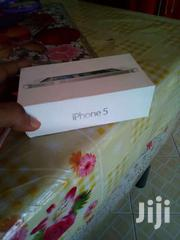 iPhone 5new 32 Gb | Mobile Phones for sale in Mombasa, Likoni