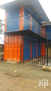 Container Fabrication At Its Best | Manufacturing Equipment for sale in Nairobi, Kwa Reuben