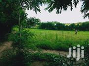 Plot and House for Sale | Land & Plots For Sale for sale in Kilifi, Mariakani