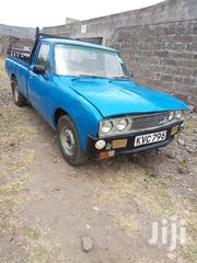 Datsun 1600 1978 Blue | Cars for sale in Nakuru, Bahati