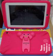 K89 Tablet For Kids 1GB 16GB With Only Wifi Andriod 6.1 | Tablets for sale in Nairobi, Nairobi Central