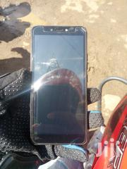 Tecno Pop 2 Power 16 GB Black | Mobile Phones for sale in Nairobi, Riruta