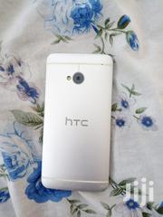HTC One 32 GB Gray | Mobile Phones for sale in Nairobi, Kasarani