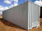 Container 40ft Hc | Manufacturing Equipment for sale in Nairobi, Nairobi Central