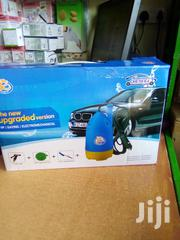 Hose Pipe Car Wash Machine | Vehicle Parts & Accessories for sale in Nairobi, Nairobi Central