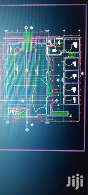 Architectural Drawings And Billings, Electrical Installation,CCTV . | Construction & Skilled trade CVs for sale in Nairobi, Nairobi Central