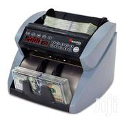 New Bill / Cash Counter Machine While Detecting Fake Currency. | Store Equipment for sale in Nairobi, Nairobi Central