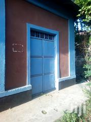 Shop/Room To Let | Commercial Property For Rent for sale in Mombasa, Junda