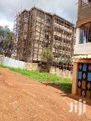 50x100 Plot | Land & Plots For Sale for sale in Embu, Mbeti North