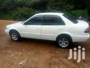 Toyota 110 | Cars for sale in Kisii, Kisii Central