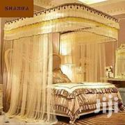 2 Stand Rail Mosquito Net | Home Accessories for sale in Nairobi, Nairobi Central