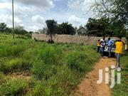50 By 100 Plots | Land & Plots for Rent for sale in Machakos, Kithimani