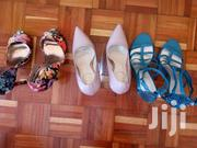 Declutter Shoe Sale | Shoes for sale in Nairobi, Nairobi Central