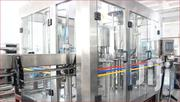 Installation Of Turnkey Mineral Water Plant | Manufacturing Services for sale in Nairobi, Westlands