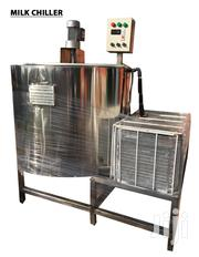 Milk Cooling Machine(Chiller) | Farm Machinery & Equipment for sale in Kiambu, Ruiru