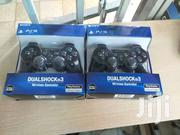 PS3 PAD | Video Game Consoles for sale in Nairobi, Nairobi Central