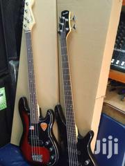 Bass Guitar Fender USA | Musical Instruments for sale in Nairobi, Nairobi Central