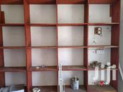 Shop Shelves | Other Repair & Constraction Items for sale in Mombasa, Kadzandani