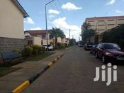 Luxurious 3bedroom Maisonette | Houses & Apartments For Sale for sale in Machakos, Syokimau/Mulolongo
