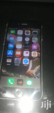 Apple iPhone 6 64 GB Gray | Mobile Phones for sale in Nairobi, Roysambu