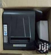 Xprinter 80mm Pos Thermal Receipt Printer USB | Computer Accessories  for sale in Nairobi, Nairobi Central