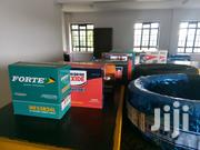 Maintenance Free Batteries | Vehicle Parts & Accessories for sale in Nairobi, Kilimani