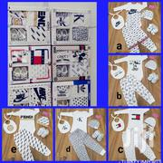 Pure Cotton Suits | Children's Clothing for sale in Nairobi, Nairobi Central