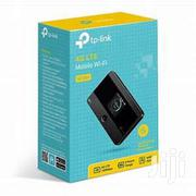 Tp Link  Mobile Wifi -  M7350   Laptops & Computers for sale in Nairobi, Nairobi Central