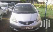 Honda Fit | Cars for sale in Nairobi, Mugumo-Ini (Langata)
