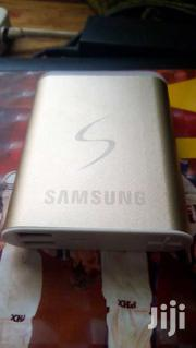 Ultimate Samsung Original Powerbank | Accessories for Mobile Phones & Tablets for sale in Busia, Bunyala West (Budalangi)