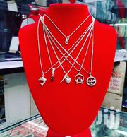 Pure Silver | Jewelry for sale in Nairobi, Ngara
