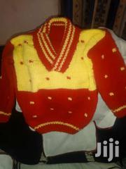 Sweaters | Clothing for sale in Nakuru, Nakuru East