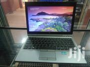 Laptop HP EliteBook 2570P 4GB Intel Core I7 HDD 320GB   Laptops & Computers for sale in Mombasa, Tudor
