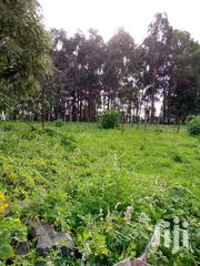 Residential Plot 100 By 100 | Land & Plots For Sale for sale in Kiambu, Ndeiya