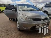 Mitsubishi Colt 1300cc Ideal For Uber And Taxi Services | Cars for sale in Mombasa, Tudor