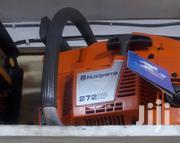 Generators And Accessories | Electrical Equipment for sale in Nairobi, Nairobi Central