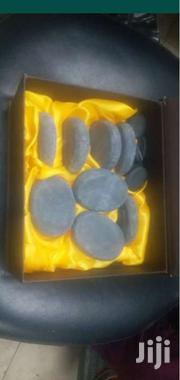 16 Piece Massage Stones | Massagers for sale in Nairobi, Nairobi Central
