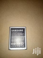 Samsung S3 Battery | Accessories for Mobile Phones & Tablets for sale in Nairobi, Nairobi Central