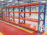 Used Steel Floating Shelves | Manufacturing Equipment for sale in Nairobi, Nairobi Central